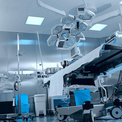 sequoia-surgical-pavilion-home-cta-01